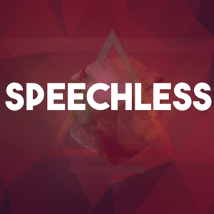 Chris J Walker - Speechless (Cover of Dan and Shay)