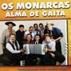 Alma de Gaita - Interpretando João Alberto Pretto