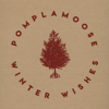 Pomplamoose - Winter Wishes  artwork