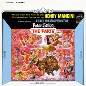 Henry Mancini - Party Poop