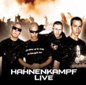 K.I.Z. - Neuruppin (feat. Kuba, Cannibal)
