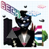 Beck - Strange Apparition
