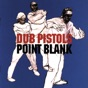 Cyclone by Dub Pistols