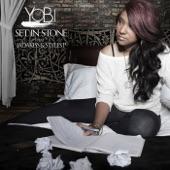 Yobi - Set In Stone feat. Jadakiss & Styles P - Instrumental]