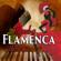 Pan y Chocolate - Lola Flores