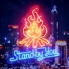 Stand By You by Official髭男dism