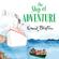 Enid Blyton - The Ship of Adventure
