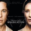 The Curious Case of Benjamin Button (Music from the Motion Picture)