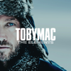 Everything - TobyMac