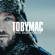 Edge Of My Seat - TobyMac