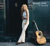 Sheryl Crow - Peace Be Upon Us