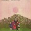 The Colours of Chloë - Eberhard Weber