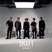 [Download] Shaft MP3