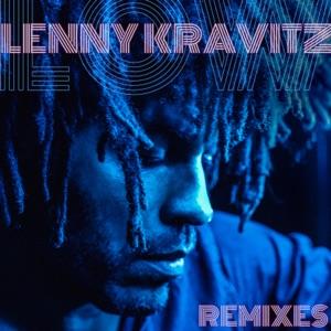 Low (Remixes) Mp3 Download