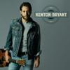 Kenton Bryant - Kenton Bryant EP  artwork
