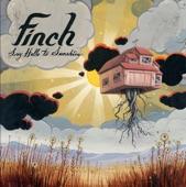 Finch - Ravenous