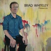 Brad Whiteley - Various