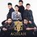 Aqilah - Floor88