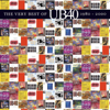 The Very Best of UB40: 1980-2000 - UB40