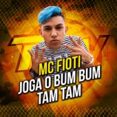 Joga O Bum Bum Tam Tam MC Fioti - MC Fioti