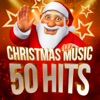 Christmas Music 50 Hits, 2017