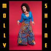 MOLLY - Shine