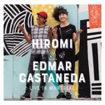 Hiromi & Edmar Castaneda - The Elements: Fire
