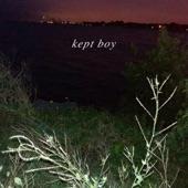 Karma Wears White Ties - Lake