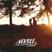 Золотая осень - VERBEE