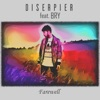 Farewell (feat. Ray Bry) - Single ジャケット写真