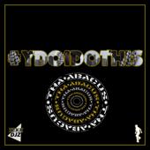 #Ydoidothis - Ep