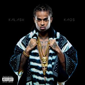 Kalash - Taken