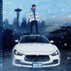 Download Lil Mosey Ringtones