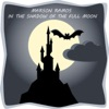 In the Shadow of the Full Moon - Single