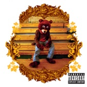 Kanye West - Graduation Day