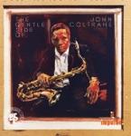 John Coltrane Quartet - Nancy (With the Laughing Face)