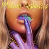 Madame Ayahuasca - Taburete