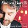 Ave Maria: arr. from Bach's Prelude No. 1 BWV 846 - Andrea Bocelli, Orchestra dell'Accademia Nazionale di Santa Cecilia & Myung Whun Chung