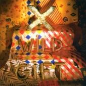 X - Adult Books