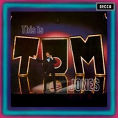 Tom Jones - Hey Jude