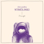 Alexandra Stréliski - The Quiet Voice