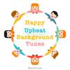 Happy Upbeat Background Tunes - WaveTunes