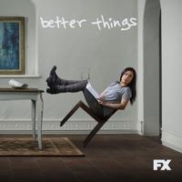 Better Things, Season 2