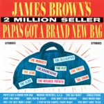 James Brown & The Famous Flames - Papa's Got a Brand New Bag, Pt. 1