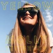 Molly Tetterton - Yellow