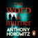 Anthony Horowitz - The Word Is Murder