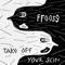 Ffooss - Take Off Your Skin