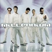 I Want It That Way - Backstreet Boys - Backstreet Boys