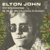 Step Into Christmas - Single, Elton John
