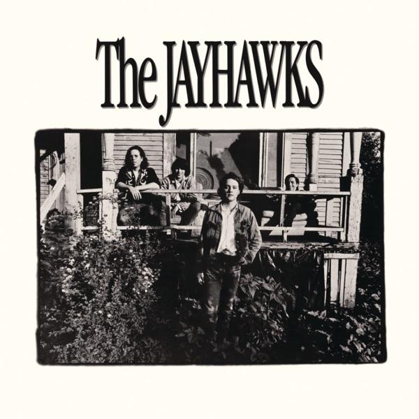 The Jayhawks (a.k.a. The Bunkhouse Album)